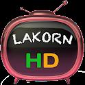 ละครไทย (Lakorn HD) icon