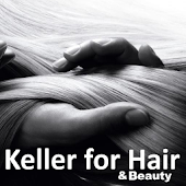 Keller for Hair
