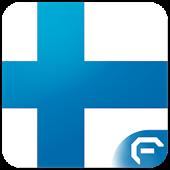 Finland Radio - Live Radios