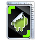 DVRSizeConfigTool icon