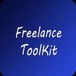 Freelance Toolkit
