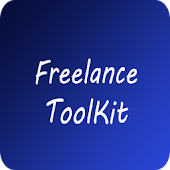 Freelance Toolkit