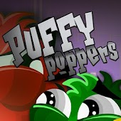 Puffy Poppers Free