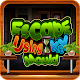 Escape Games 640 v1.0.0