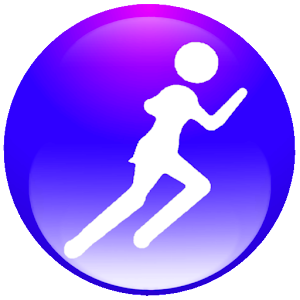 Jog calc  Time predictor for Android