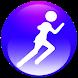 Jog calc マラソン換算・早見表アプリ(⇔10km)