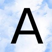 Phonetic Alphabet Trainer ICAO