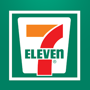 7 Eleven Inc Android Apps On Google Play