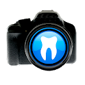 Dental Photography icon
