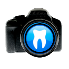 Dental Photography icon