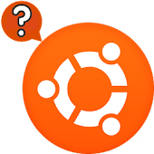 How To Install Ubuntu For PC