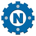 Nornen – Planner logo