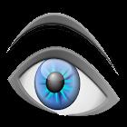 Tattile Mobile Free icon