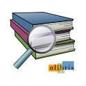 Shopping Companion for Alibris icon