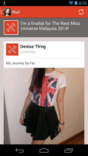 Denise Th'ng