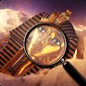 Art Hidden Objects icon