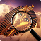 Art Hidden Objects icon
