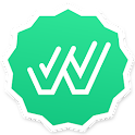 Warranteer e-Warranty Tracker icon