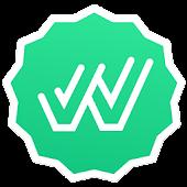 Warranteer e-Warranty Platform