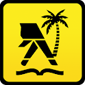 Montserrat Yellow Pages icon