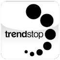 Trendstop Fashion TrendTracker logo