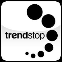Trendstop Fashion TrendTracker 1.7.0