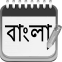 Bangla Pad icon