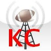 Kansas City Football Radio