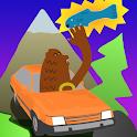 Enviro-Bear 2010 icon