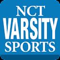 NCTVarsity logo