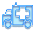 Справочник лекарств by Medical Group Soft icon