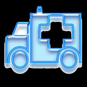 Справочник лекарств 醫療 App LOGO-硬是要APP
