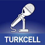 Turkcell Mobil Asistan 1.101 APK for Android APK