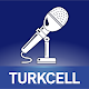 Turkcell Mobil Asistan 1.101 APK for Android