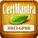 HRCI GPHR Exam Prep icon