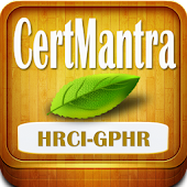 HRCI GPHR Exam Prep