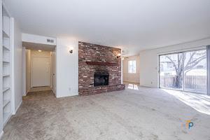 Living Room 15x21