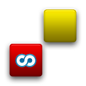 Touch Blocks icon