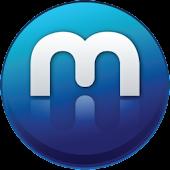 Samsung Media Hub
