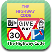 The Highway Code GB