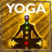 Videocorso di Yoga