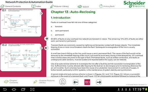 Hanuman Chalisa - Hindi - Android Apps on Google Play