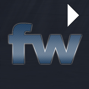 App Finalweb Live Player for Android