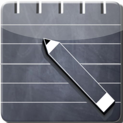 順序リスト 生活 App LOGO-硬是要APP