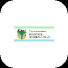 Tourist-Information Colditz icon
