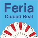 Feria de Ciudad Real logo