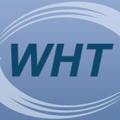 Web Hosting Talk