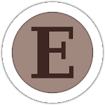 EveryWiki: Wikipedia++ v2.7.0