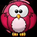 Memory Owl HD logo
