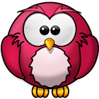 Forgetful Owl icon